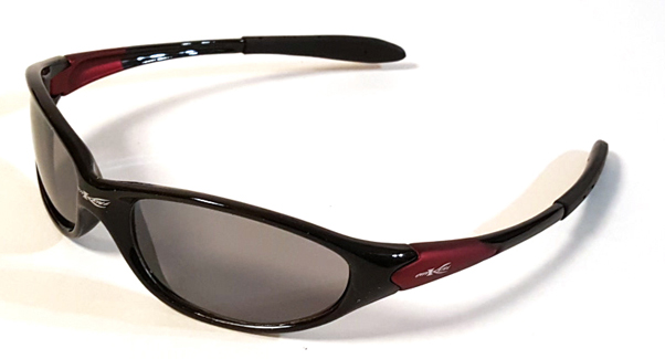 67103 Copper-Rangers Sports Sunglasses