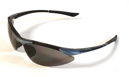 67117 Croc-Queens Golf Sunglasses