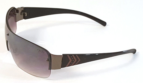 V73 Dark-Pointer Sunglasses